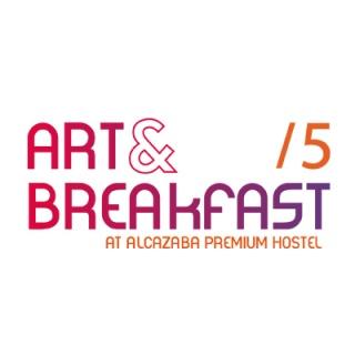 Art & Breakfast /5