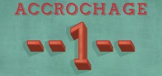Accrochage --1--
