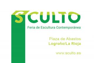 SCULTO 2021