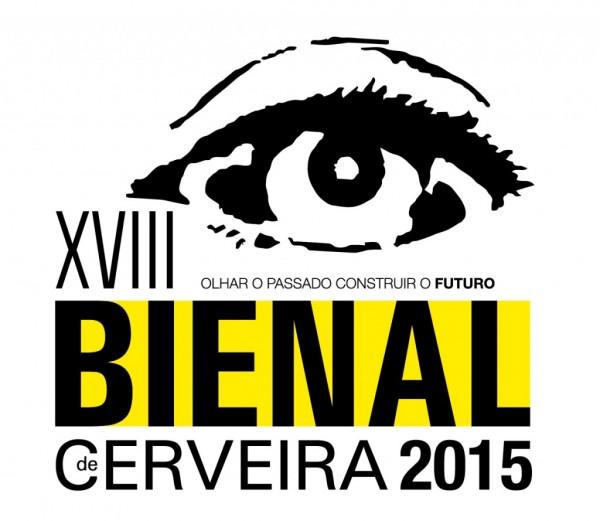 XVIII Bienal Internacional de Arte de Cerveira