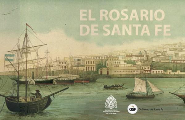 El Rosario de Santa Fe