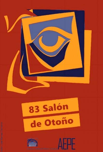 83 Salón de Otoño