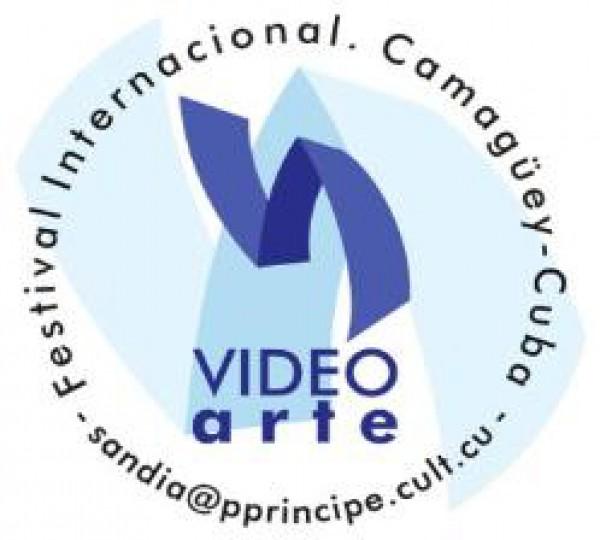 Festival Internacional de Vídeoarte de Camagüey