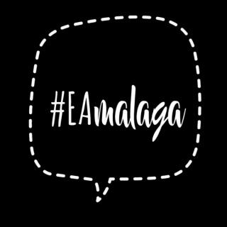 #EAMalaga (Encuentros de Arte en Málaga)