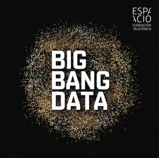Big Bang Data – La datificación del mundo