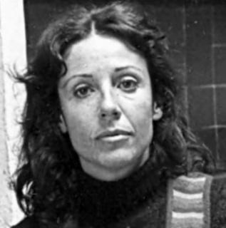 Elena Santonja