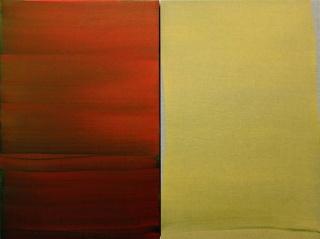 Nico Munuera – Cortesía de la Galería Rafael Ortiz
