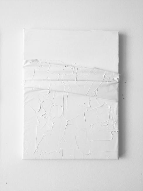 Alberto Gil Cásedas — Cortesía de Art Barcelona