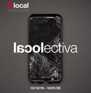lacolectiva 2019