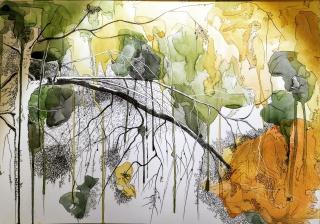 Tatiana Blanqué — Cortesía de Alba Cabrera - art contemporani
