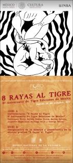 sr_tigre