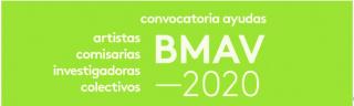 Convocatoria MAV para proyectos de investigación y creación comprometidos con la igualdad de género