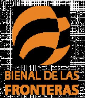 Bienal de las Fronteras