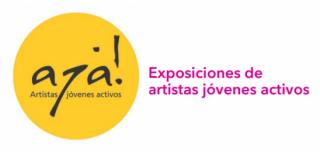 AJA! (Artistas Jóvenes Activos)