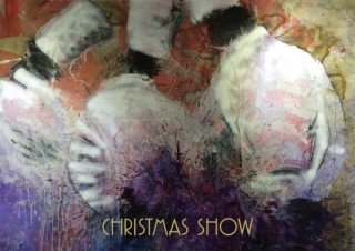 Christmas Show 2015