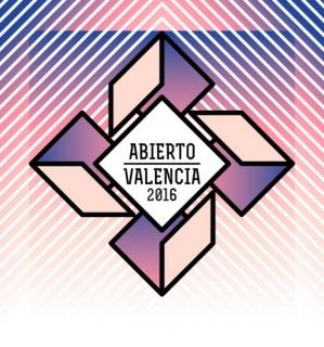 Cortesía de Abierto Valencia
