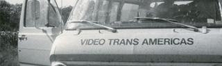 Video Trans Américas (1976)