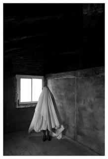 Elssie Ansareo — Cortesía de Espacio Marzana