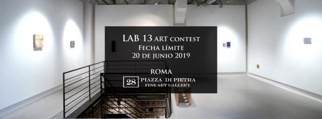 lab.13_logo