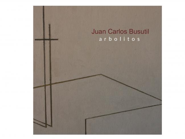 Juan Carlos Busutil. arbolitos