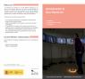 Aproximación al New Media Art - curso online