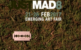 JustMad 2017