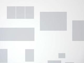Displays of Affection II: Imaginar el futuro