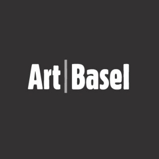 Logotipo. Cortesía de Art Basel