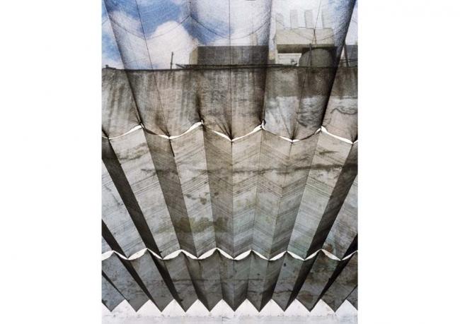 Gian Paolo Minelli — Cortesía del Centro Cultural Borges