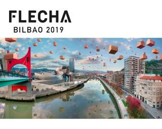 FLECHA Bilbao 2019