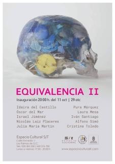 Equivalencia II