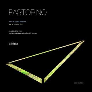 Pastorino