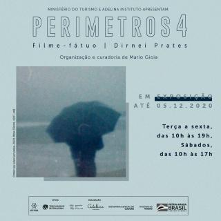 Perimetros4