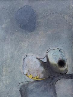 Enrique Zañartu — Cortesía de D21 Proyectos de Arte