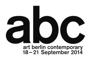 abc art berlin contemporary 2014