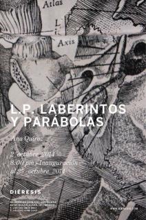 L.P. Laberintos y parábolas