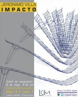 Jeronimo Villa, Impacto