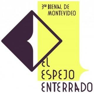 Cortesía de la Fundación Bienal de Montevideo