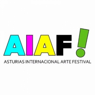 AIAF - Asturias Internacional Arte Festival 2017