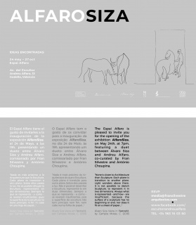 AlfaroSiza