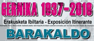 Gernika 1937-2018