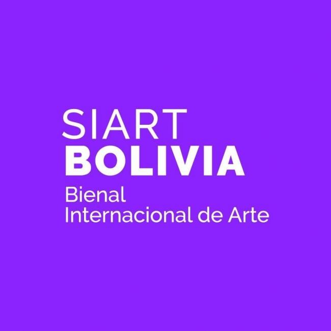 10º Bienal de Arte SIART