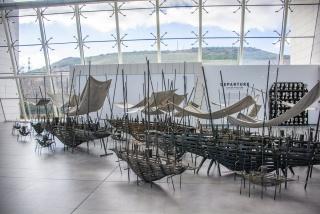 Cortesía del Museo Wurth La Rioja