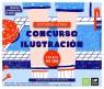 Concurso de Ilustración Latinoamericana Identidades latinas