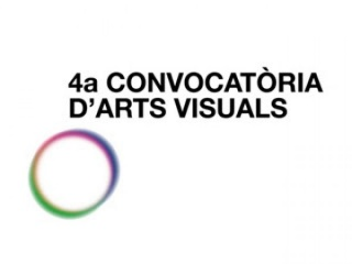 4a Convocatoria d\'Arts Visuals de la Casa Elizalde