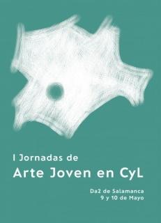 I Jornadas de Arte Joven en CyL