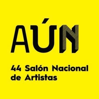 44 SNA