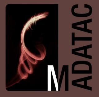 MADATAC 08