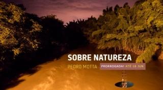 Pedro Motta
