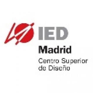 Becas para Cursos de Un Año 2016 en IED Madrid